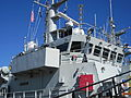 HMCS Whitehorse (MM 705) starboard side 6.JPG