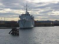 HMS-cattistock.jpg