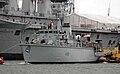 HMS Atherstone M38.JPG