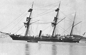 HMS Nassau 1860s.jpg