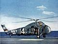 HSS-1 Seabat of HS-2 on USS Yorktown (CVS-10) c1959.jpg