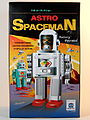 Ha Ha Toy – Battery Operated Tin Robot – Astro Spaceman – Box Art.jpg