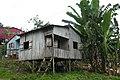 Habitations à São João dos Angolares (São Tomé) (18).jpg