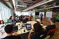 Hackathon TLV 2013 - (48).jpg