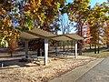 Hackleburg, AL 35564, USA - panoramio (3).jpg