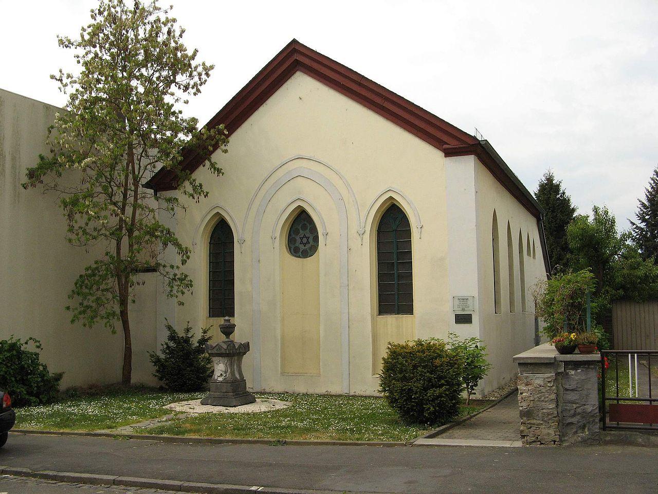 Hadamar Synagoge.jpg