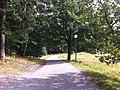 Hagalund, Solna, Sweden - panoramio (113).jpg