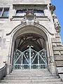 Haguenau MuséeHist 3.JPG