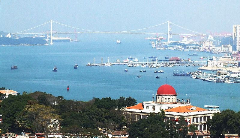 File:Haicang Bridge.jpg