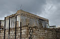 Haifa (8668893837).jpg