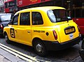 Hailo Cab.jpg