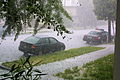 Hailstorm in San Jose, California (13153912).jpg