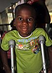 Haiti Relief Operations in Cap-Haitien DVIDS249692.jpg