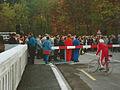 Halenbrücke Eröffnung 2.jpg