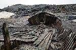 Half Moon Island, Antarctica. (24822558002).jpg