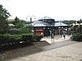 Halifax Bus Station - geograph.org.uk - 516429.jpg
