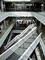 Halifax Central Library Atrium (41964887331).jpg