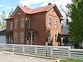 Hall - Jewett House P5080640.jpg