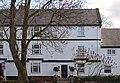 Hall Farmhouse, Eastham, Merseyside.jpg