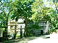 Hall i' th Wood - geograph.org.uk - 34531.jpg