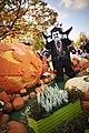 Halloween i Legoland 2016 24.jpg