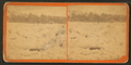 Hallowell, Maine, Feb. 20, 1879, from Robert N. Dennis collection of stereoscopic views.png
