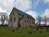 Fil:Halltorps kyrka 20160426 06.jpg