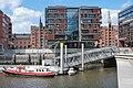 Hamburg-090613-0307-DSC 8404-Speicherstadt.jpg