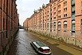 Hamburg - Speicherstadt (6).jpg