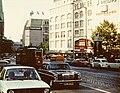 Hamburg Mönckebergstraße 1977.jpg