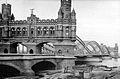 Hamburg Portal der Elbbrücken 1887.jpg