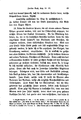 Hamburgische Kirchengeschichte (Adam von Bremen) 069.png