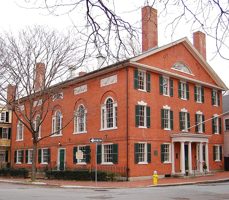 Hamilton Hall (Salem).jpg