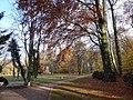 Hamm, Germany - panoramio (2628).jpg