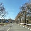 Hamm, Germany - panoramio (5221).jpg