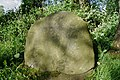 Hammoh - Dolmenreddergedenksteen.jpg