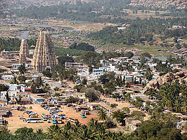 Hampi-Old-And-New.jpg