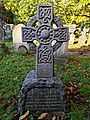 Hampstead Additional Burial Ground 20201026 084558 (50531742668).jpg