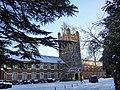 Hampstead Campus Birmingham - panoramio (1).jpg