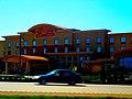 Hampton Inn® ^ Suites - panoramio.jpg