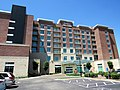 Hampton Inn and Suites Downtown Owensboro-Waterfront.jpg