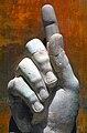 Hand-of Constantine.jpg
