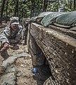 Hand Grenade Assault Course 150613-A-OY832-001.jpg