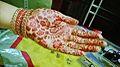 Hand with mehndi design.jpg
