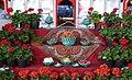 Handicrafts exhibition in Mashhad - 28 March 2018 (13970109000328636579255008501647 37921).jpg