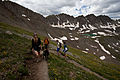 Handies Peak WSA (9467472864).jpg