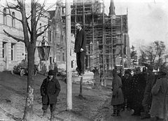 Hanged Man (1919, Hungary).jpg