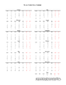 Hanke-Henry Calendar.png