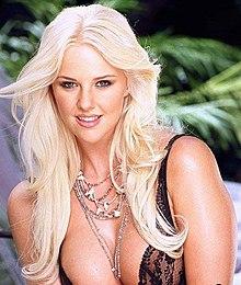 Hanna Harper Nude Photos 77
