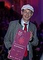 Hannover -Stadt Kultur Preis- 2017 by-RaBoe 01 cropped.jpg